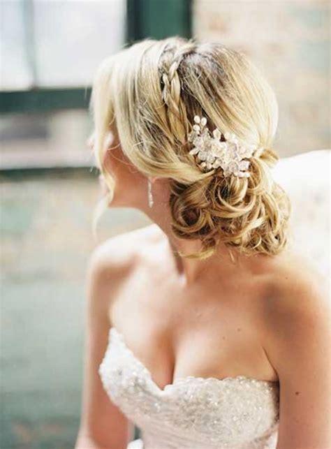 nice braids  wedding hairstyles hairstyles