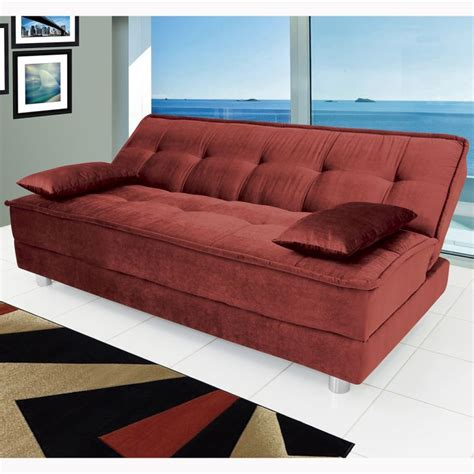 steel sofa cum bed price fabhomedecor gaiety wooden frame sofa cum bed with fabric