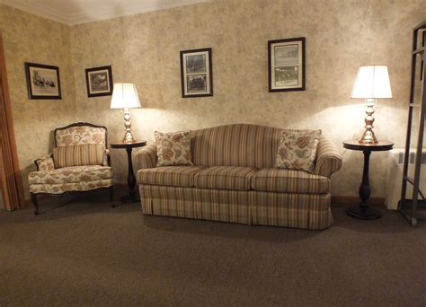 chiles laman funeral home heritage rooms chiles laman