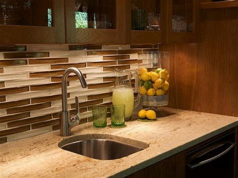how to tile a kitchen wall backsplash modern wall tiles for kitchen backsplashes popular tiled