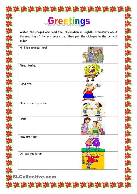 activity for 17 best images about education on worksheets