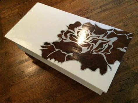 coffee table makeover ideas s your catalog of gorgeous coffee table makeover