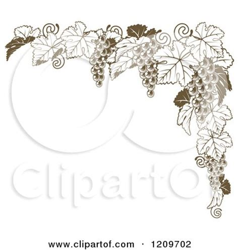 royalty free border illustrations by geo images page 1