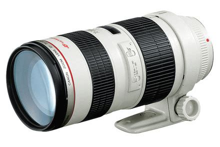 canon ef 70 200mm f/2.8l usm | canon online store