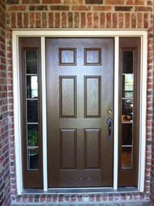 exterior metal door paint front doors print metal front door paint 101 spray paint metal door painting new metal