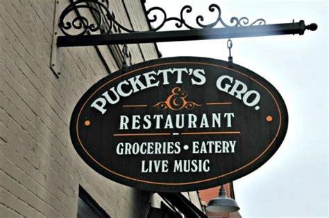 friendly restaurants nashville 21 friendly nashville restaurants