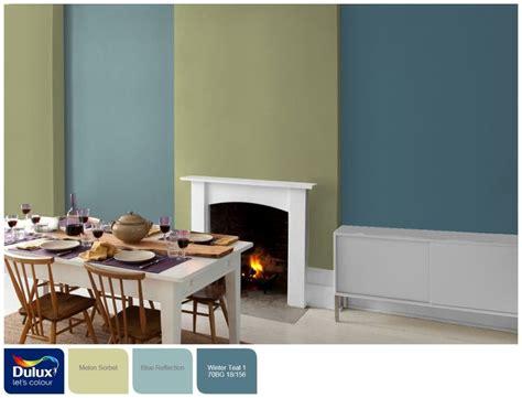 paint colours   images  pinterest