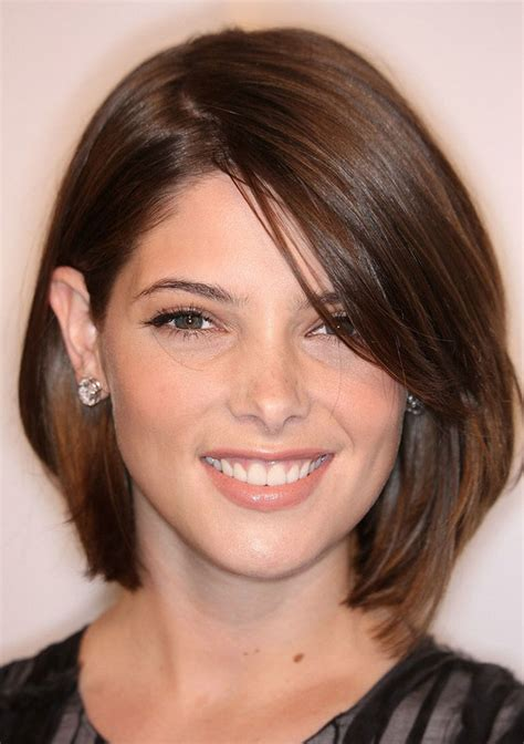 best women s hairstyles for oval shaped faces