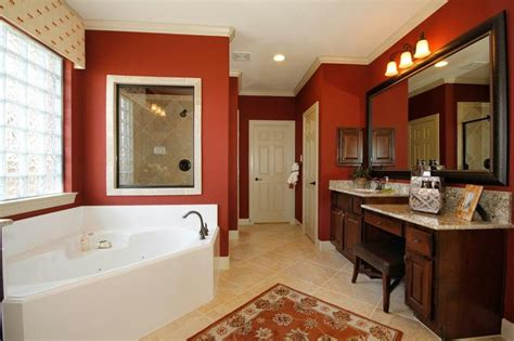 red bathroom decorating ideas red bathroom decorating ideas pinterest