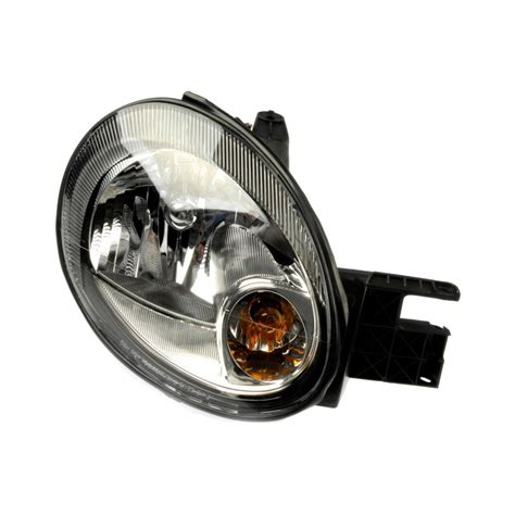 2005 dodge neon headlight replacement dorman 174 dodge neon 2003 2005 replacement headlight
