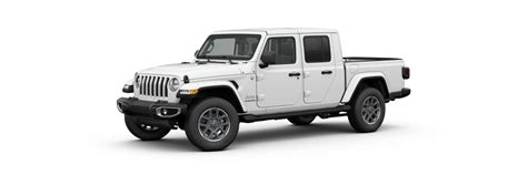 2020 Jeep Gladiator Color Options by 2020 Jeep Gladiator Colors Used Car Reviews Review