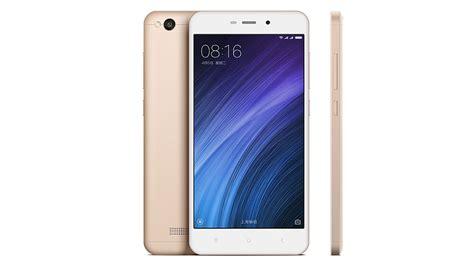 Premium Coco Xiaomi Redmi 4a harga xiaomi redmi 4a desember 2017 usung layar hd 5 0