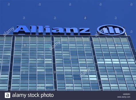 Steuer Und Versicherung Auto Rechner Deutschland by Versicherung Stockfotos Versicherung Bilder Alamy