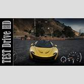 need-for-speed-rivals-xbox-360