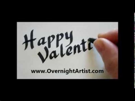 happy valentines day fancy writing gallery gallery essay writing service essay writer for