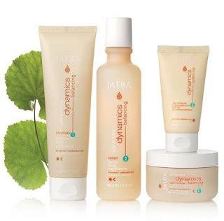 Harga Produk Jafra Clear Blemish Treatment daftar harga kosmetik jafra terbaru daftar harga terbaru