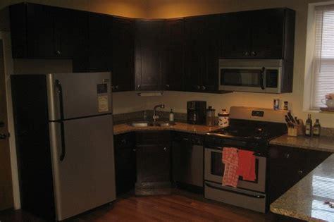 kitchen appliances chicago 850 w fletcher st chicago il 60657 rentals chicago il