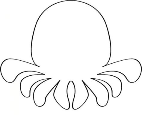 printable templates for kid s crafts hubpages