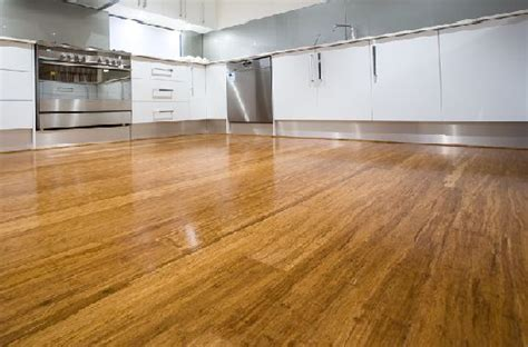 Durable Bamboo Flooring by 12 Best Realistic Selections Planning Images On