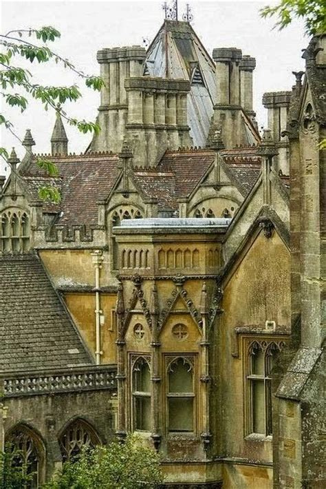 themes of english renaissance england tumblr theme www pixshark com images galleries