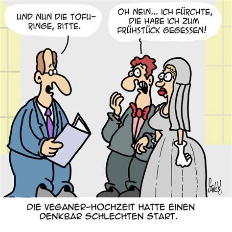 Hochzeit Comic by Vegane Hochzeit By Karsten Toonpool