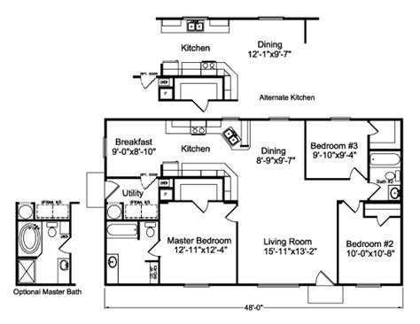 palm harbor homes floor plans oregon the american dream 4p348af floor plan manufactured and