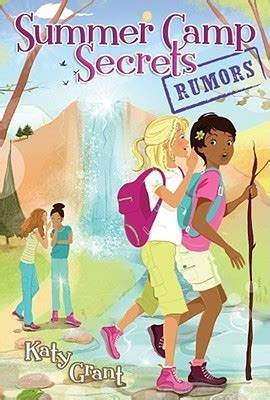 rumors of marty goode books rumors by katy grant reviews discussion bookclubs lists