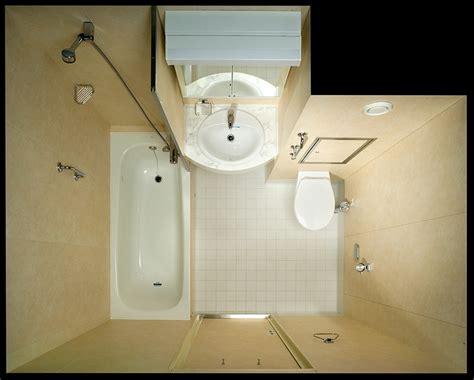 cabina bagno prefabbricata sanitrade bagni prefabbricati moduli bagno prefabbricati
