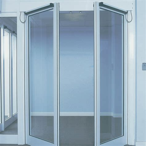 aluminum swing door glass swing doors aluminum frame glass swing door china