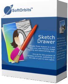 sketchbook pro v4 giveawayoftheday for giveaway