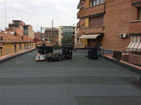 impermeabilizzare terrazzi impermeabilizzazione terrazzi e balconi a bologna
