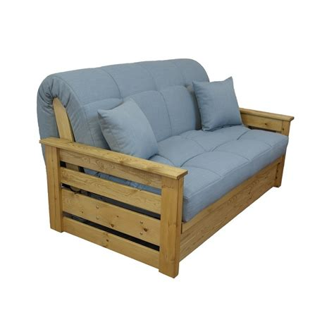 bed manufacturers sofa bed manufacturers uk conceptstructuresllc com