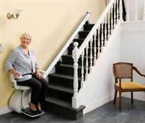 Stair Lifts For The Elderly Medicare by Foreveractivemed Fall Prevention Aging In Place