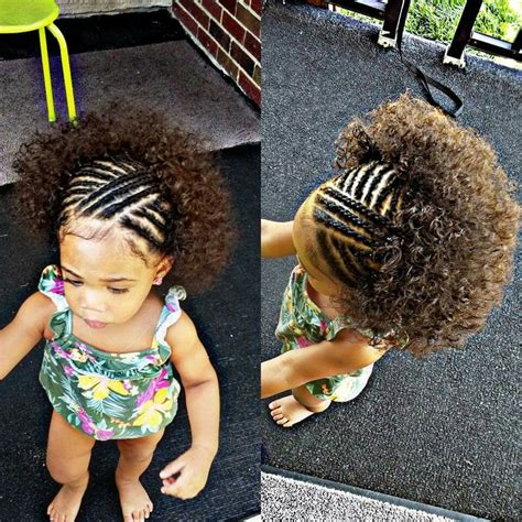 dads can do hair too tips for quick and easy hairstyles she is way too cute hair stuffs pinterest hair