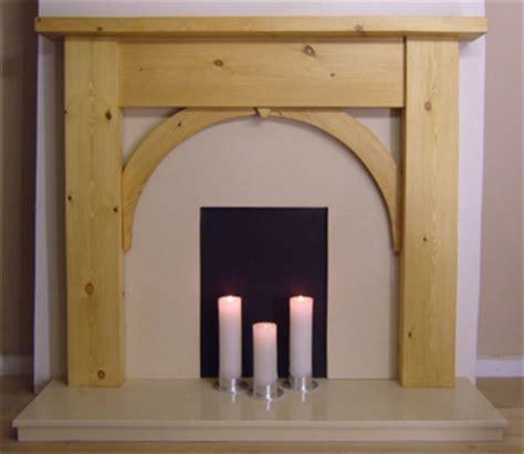 Pine Fireplace by Pine Fireplace Surrounds Pine Fireplace Surrounds