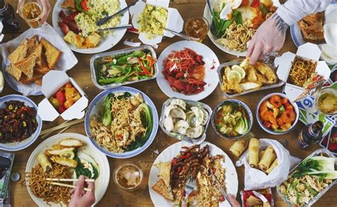 new year 2015 reunion dinner takeaway new year take away 28 images cny takeaway reunion