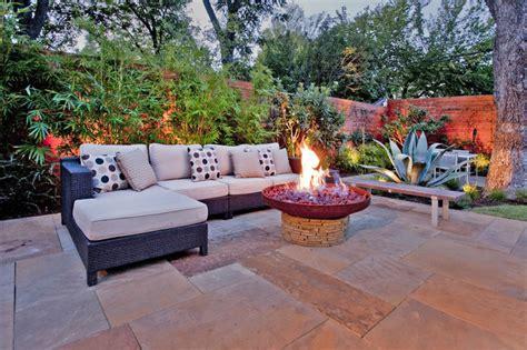 Backyard Ideas Southern California Dallas Meets Southern California Contemporary