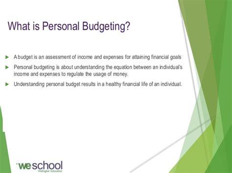 sample budget planner simple budget planner 12 simple budget