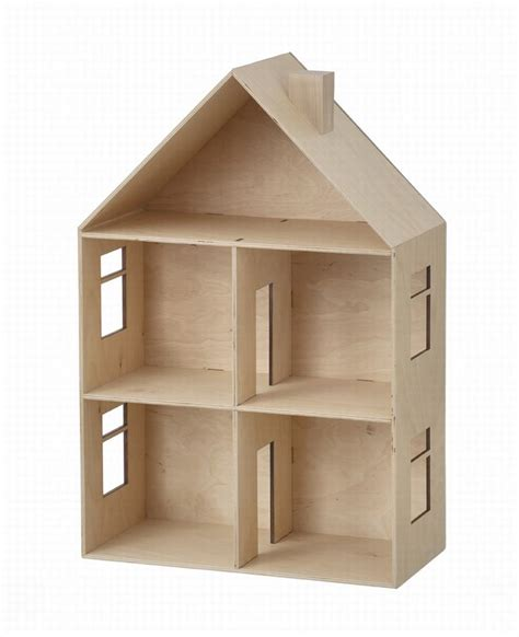 best 25 dollhouse bookcase ideas on diy doll
