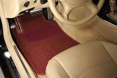 Sisal Car Mats by Designer Mats Sisal Floor Mats Free Shipping Lowest Price