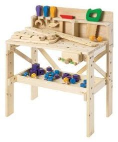 play work bench 1000 images about gifts kids workbench on pinterest