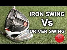 best driver swing tips best 25 golf driver swing ideas on pinterest golf tips