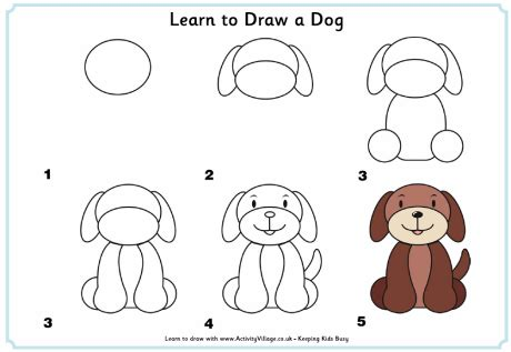 how to draw new year animals how to draw a dr