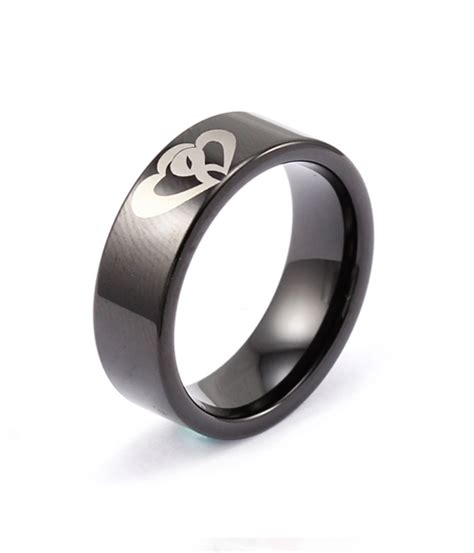 get cheap engraved promise rings aliexpresscom