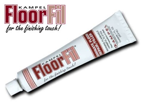 floorfil hpl colored laminate repair paste filler