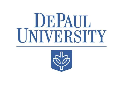 What Is Required For An Mba From Depaul by Depaul Admission 2012 Depaul Usa