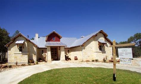 Hill House Plans by Hill Country House Plans Hill Country House