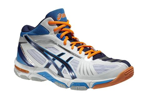Harga Asics Gel Volley Elite 2 asics gel volley elite 2 mt
