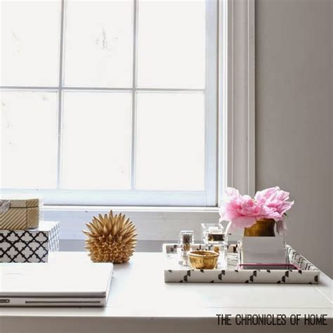 pretty desk accessories the prettiest desk accessories around the chronicles of home