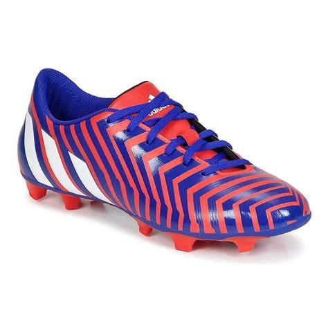 football adidas shoes adidas predito